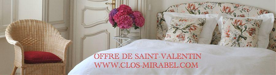 chambre-avec-grand-lit-chaise-fleurs-decor-blanc