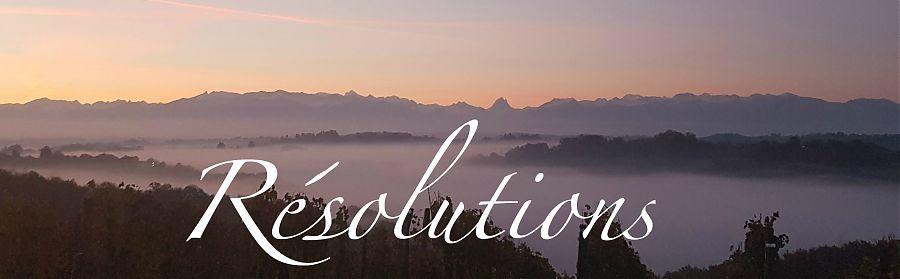 Montagnes_Pyrenees_couche_du_soleil