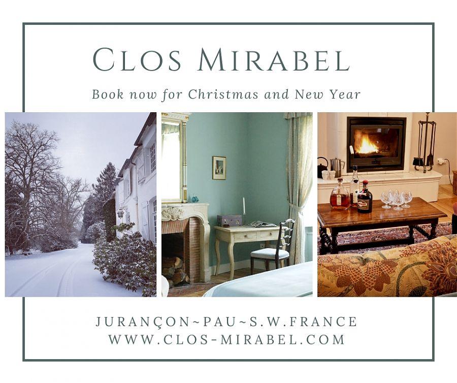 snow-blue-bedroom-fireplace-brandy